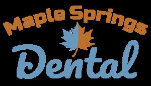MapleSprings_logo big4x