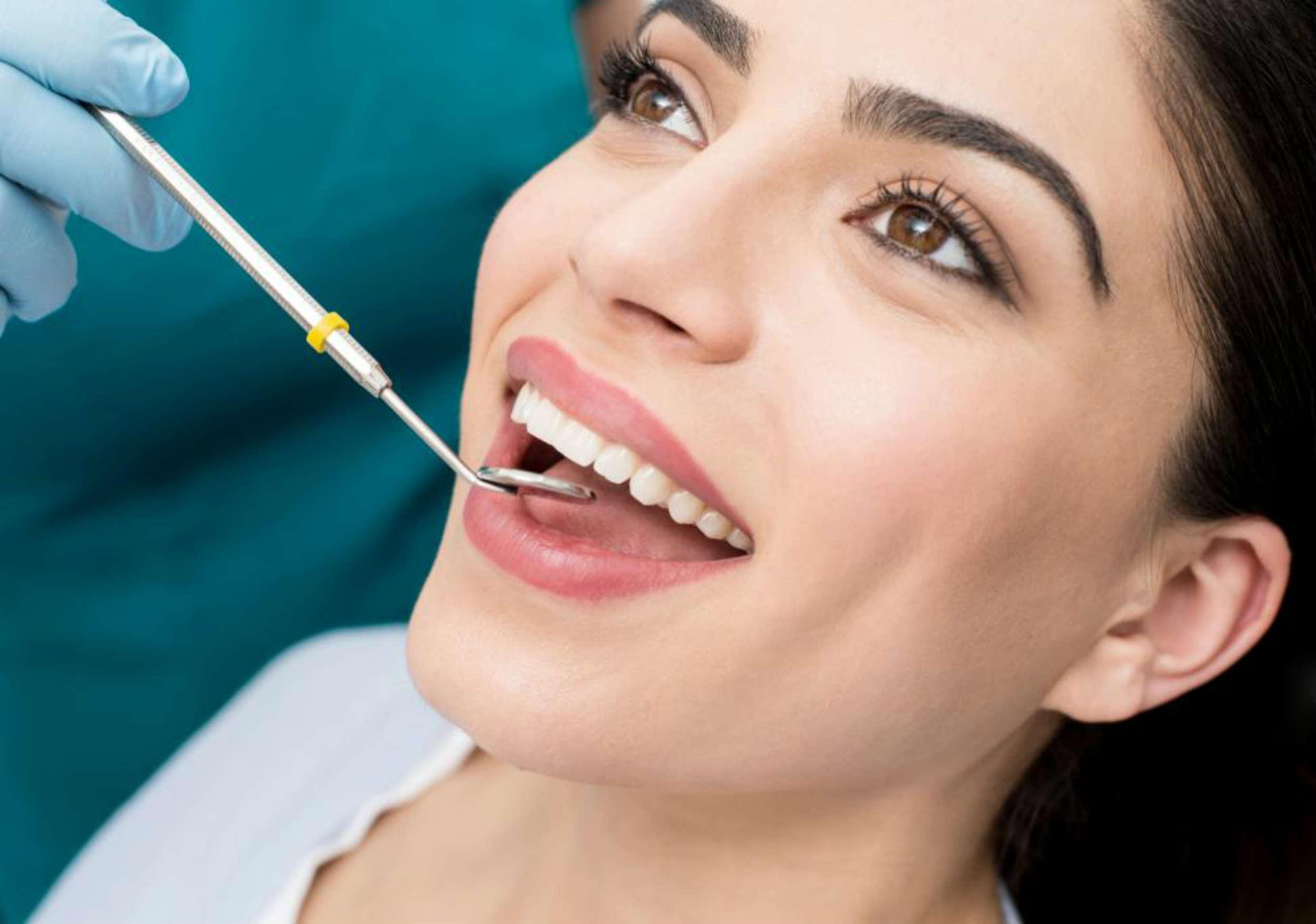 nc-dental-fillings-p2