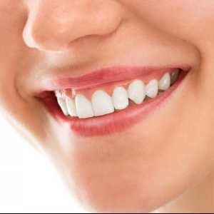 North Carolina Cosmetic Dentistry