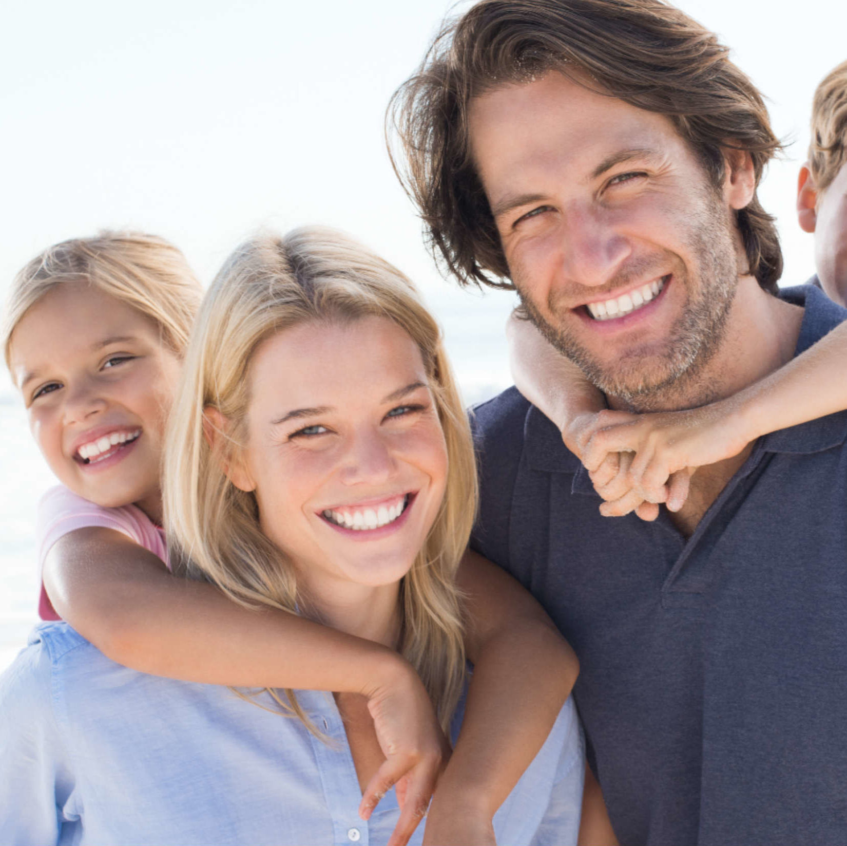 North Carolina Family Dentistry