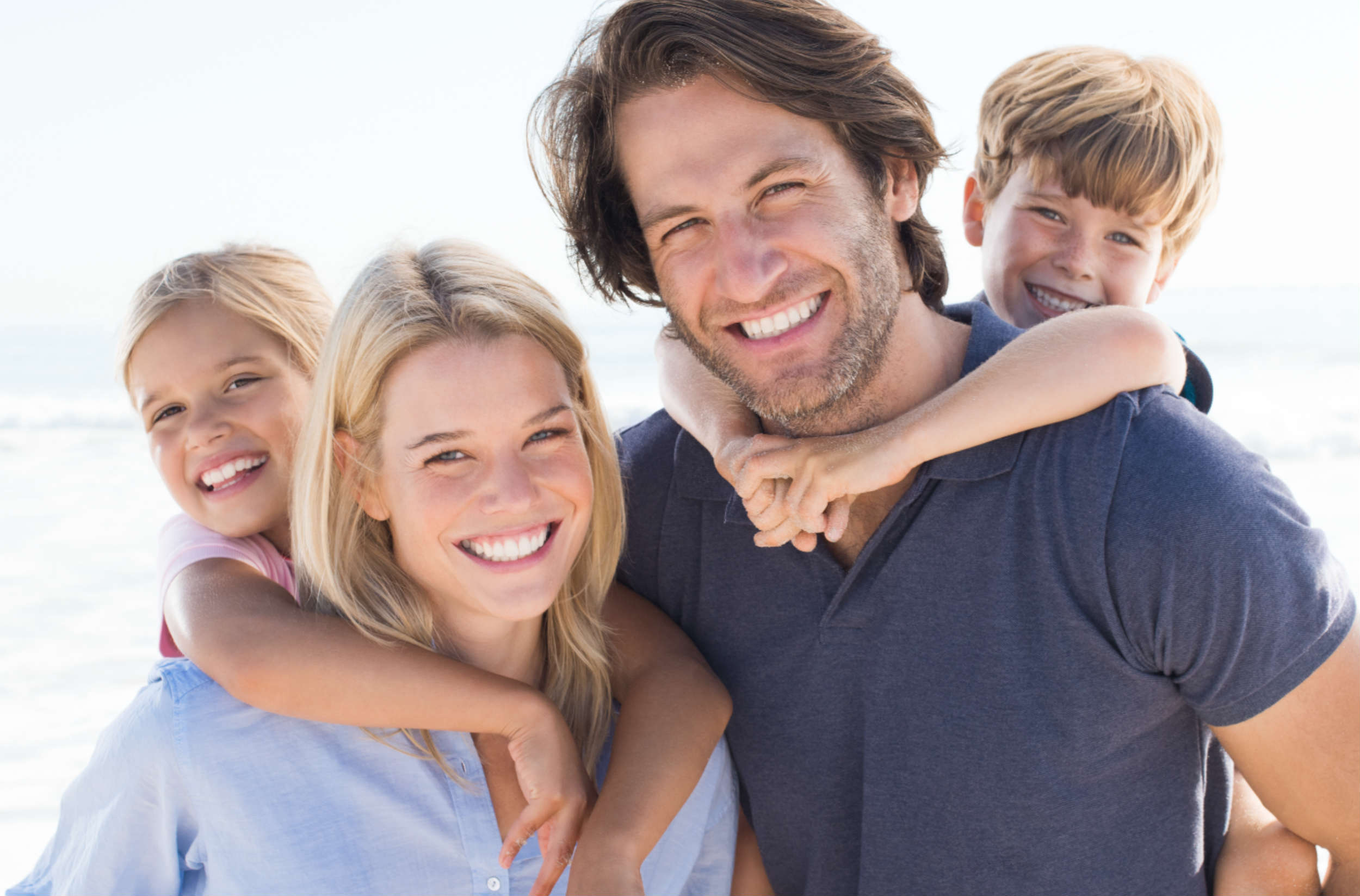north-carolina-family-dentist-l